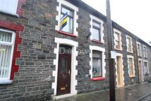 3 bed Terraced home for sale in Madeline Street...