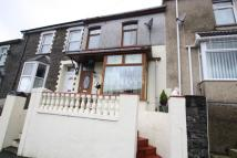 Terraced property for sale in Madeline Street...