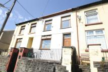 3 bed Terraced property for sale in Evans Terrace...