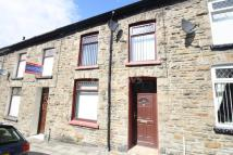 3 bedroom Terraced house for sale in Avondale Rd, Gelli