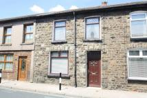 Terraced house in Gelli Rd, Gelli