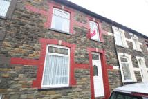 4 bedroom Terraced property for sale in Pretoria Rd, Tonyrefail