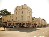 2 bed Flat to rent in Bath Street...