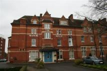 2 bed Flat to rent in Manor House...