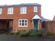 3 bedroom semi detached property to rent in Scowcroft Drive...