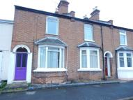 Leam Terrace house to rent