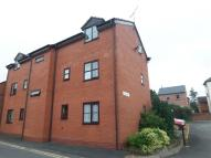 1 bed Flat in Craven Court...