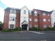 2 bed Flat in Birch End, Warwick
