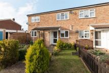 2 bed Terraced property for sale in Sutton, Surrey