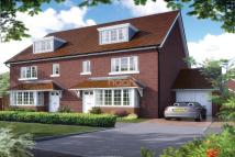 Carshalton Beeches new house for sale