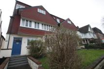 1 bed Flat for sale in Sutton, Surrey
