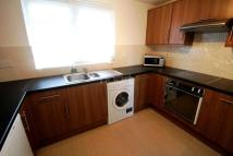 Flat for sale in South Sutton, Surrey