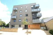 2 bedroom Flat in Otter Drive