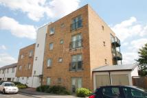 2 bedroom Flat in Sydney Road, Sutton