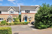 semi detached house for sale in Sutton