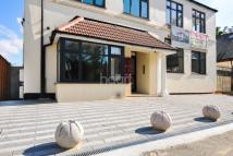 2 bed Flat for sale in Avenue Road, SM2