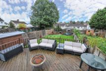 6 bed semi detached property for sale in Harrow Road, SM5