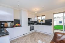 4 bedroom Terraced home for sale in Sunnymead Avenue, CR4