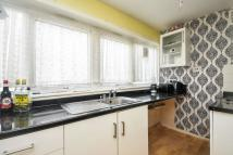 1 bedroom Flat for sale in Montgomery Close, CR4