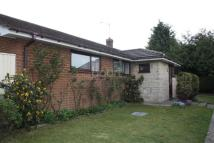 4 bed Bungalow for sale in Secret Cottage...