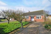 Lynton Road Bungalow for sale