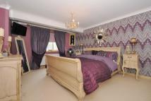 5 bedroom Detached house for sale in Brooks Meadow, Poringland