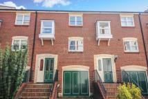 3 bed Town House for sale in Anchor Quay, Norwich