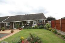 Bungalow for sale in Robin Close, Mulbarton