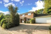 5 bed Detached home in Beechlands, Taverham