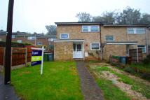 End of Terrace property for sale in Gargle Hill, Norwich, NR7