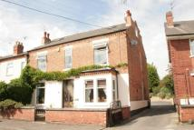property for sale in Elm Avenue, Carlton, Nottingham