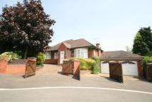 3 bedroom Bungalow for sale in Broadway East, Carlton...