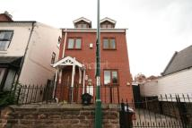 Detached home for sale in Haydn Road, Sherwood...