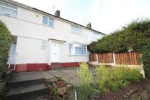 3 bedroom Terraced house for sale in Queens Avenue, Gedling...