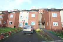 3 bedroom semi detached home in Cardigan Close, St Anns...
