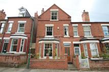 Central Avenue Terraced property for sale
