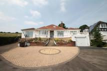 Nottingham Road Detached house for sale