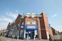 Flat for sale in Carlton Heights...