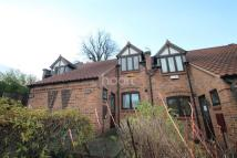 property for sale in Old Lodge Drive, Sherwood, Nottingham