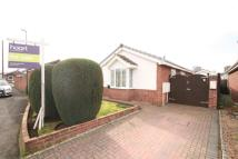 Turnberry Road Bungalow for sale