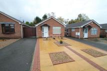 2 bed Bungalow in Sunningdale Road ...