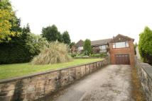 Chesterfield Avenue Detached property for sale