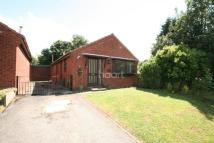 2 bedroom Bungalow for sale in Yew Tree Lane, Gedling...
