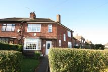 4 bedroom semi detached home for sale in Southdale Drive, Carlton...