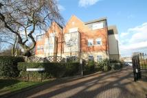 2 bed Flat in Senso Court, Stoke Lane...