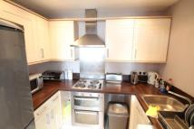 2 bedroom Flat for sale in Robinson Court, Chilwell...