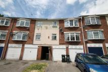 2 bed Maisonette for sale in Belvoir Lodge, Carlton...