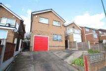 3 bedroom Detached property for sale in Dale Farm Avenue...