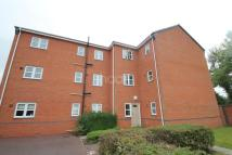 Flat for sale in Plantin Road...