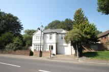 4 bedroom Detached property for sale in Main Road, Orpington